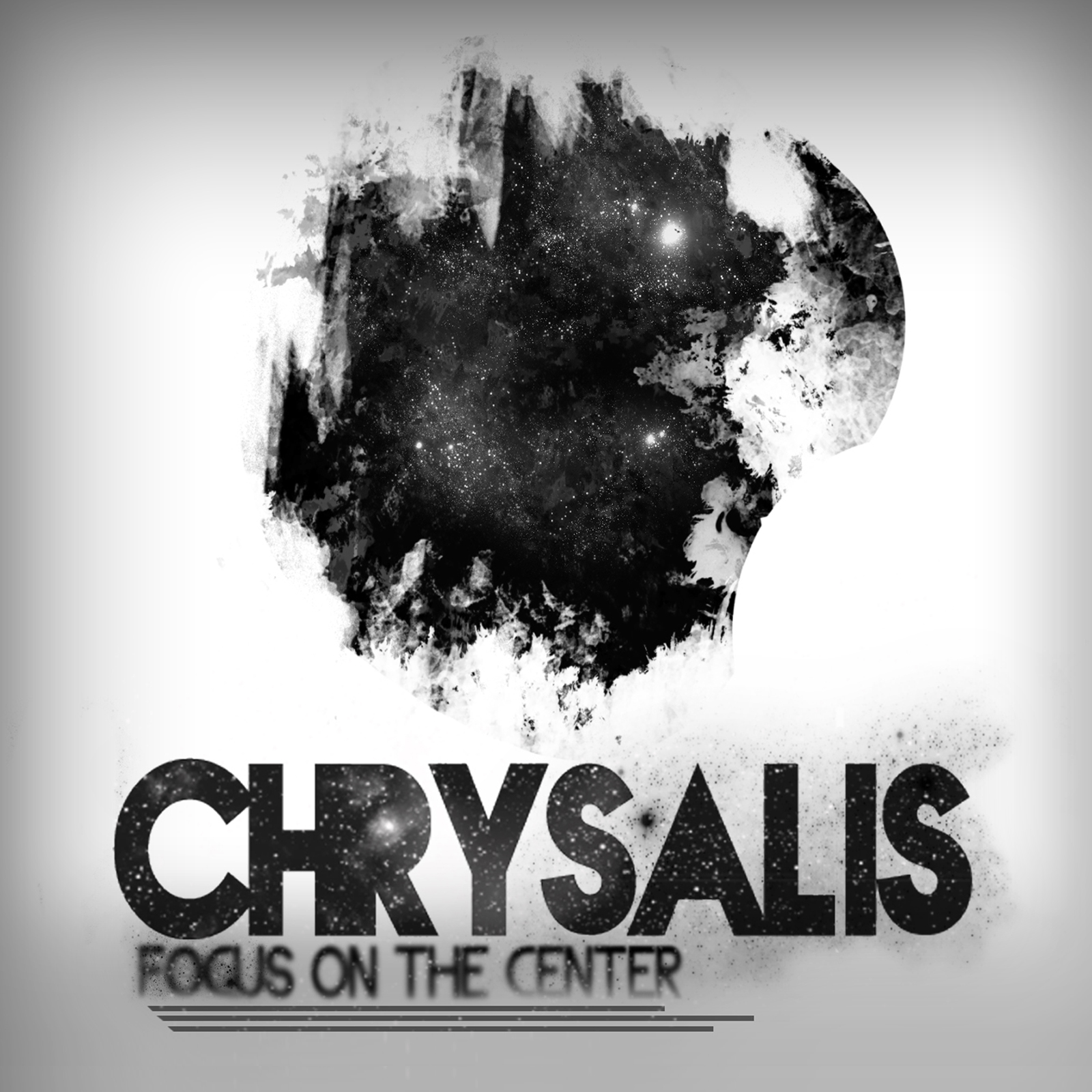 Tastes Like Rock - Chrysalis - Focus on The Center Review