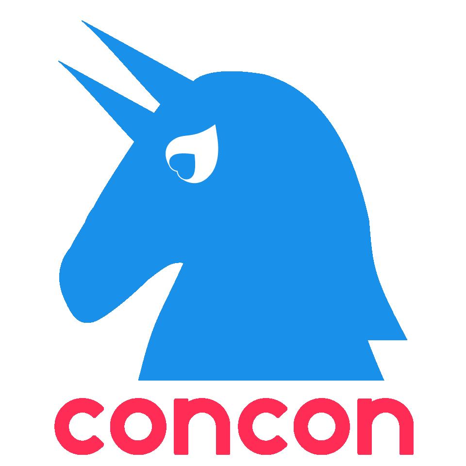 Concon App