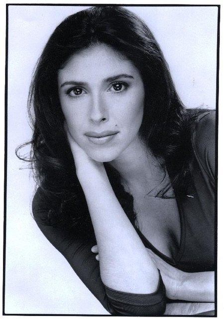 Dark Dimensions 2020 Guest Star Felissa Rose