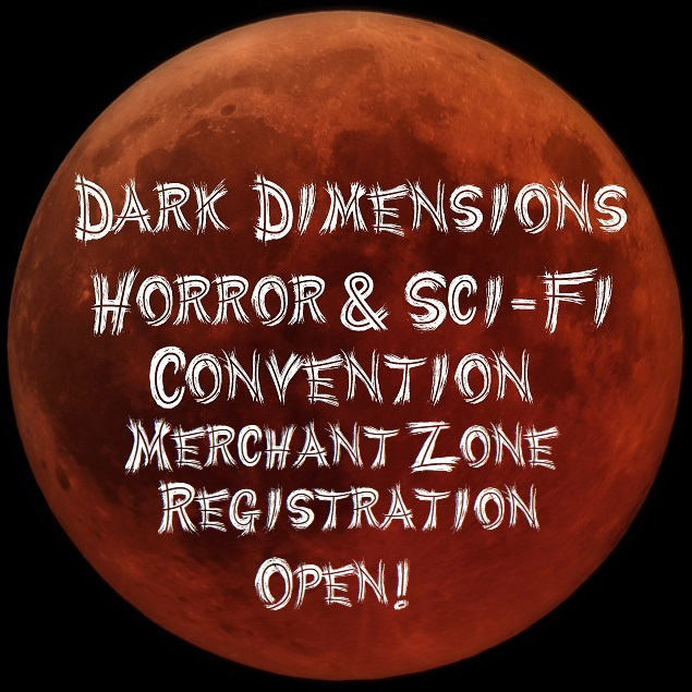 Dark Dimensions_Merchant Zone Reg Open