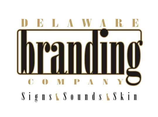 DelawareBrandingCompany