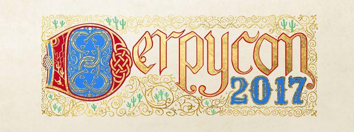 Derpycon 2017