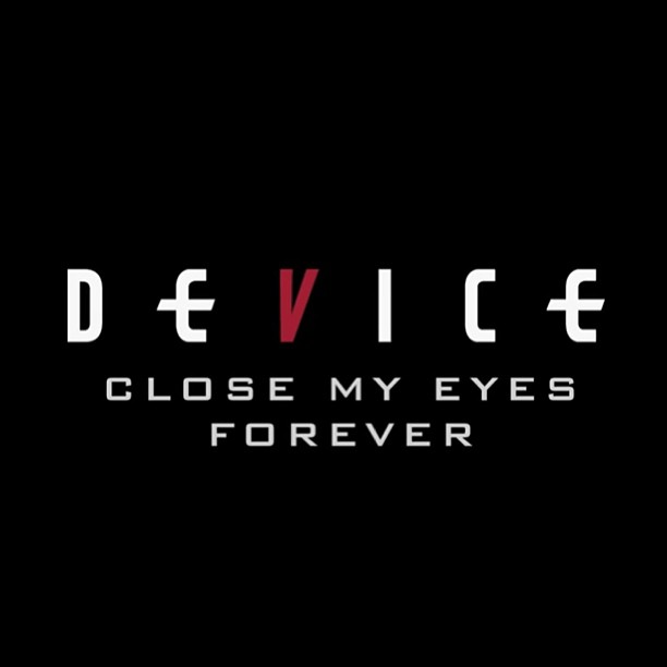 Device-CloseMyEyesForever