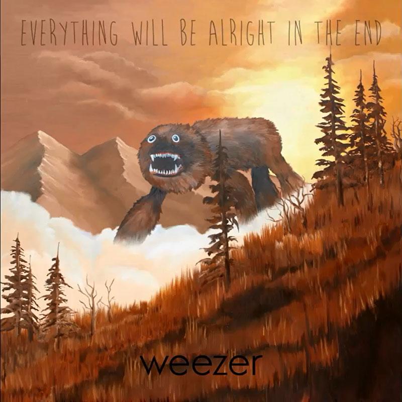EverythingWillBeAlrightintheEnd