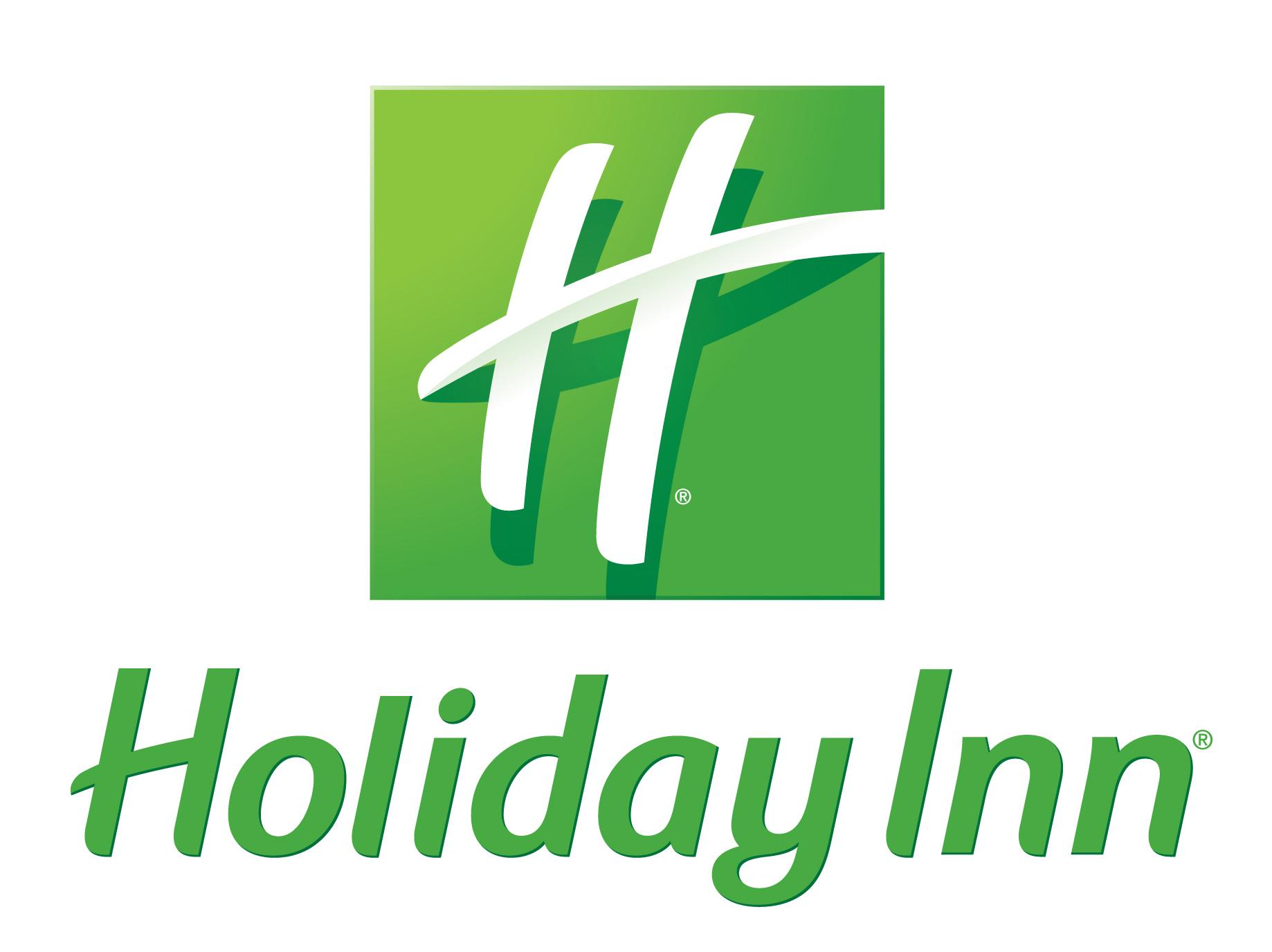 HI Logo Update