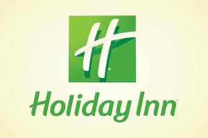 HolidayInnConferenceCenter