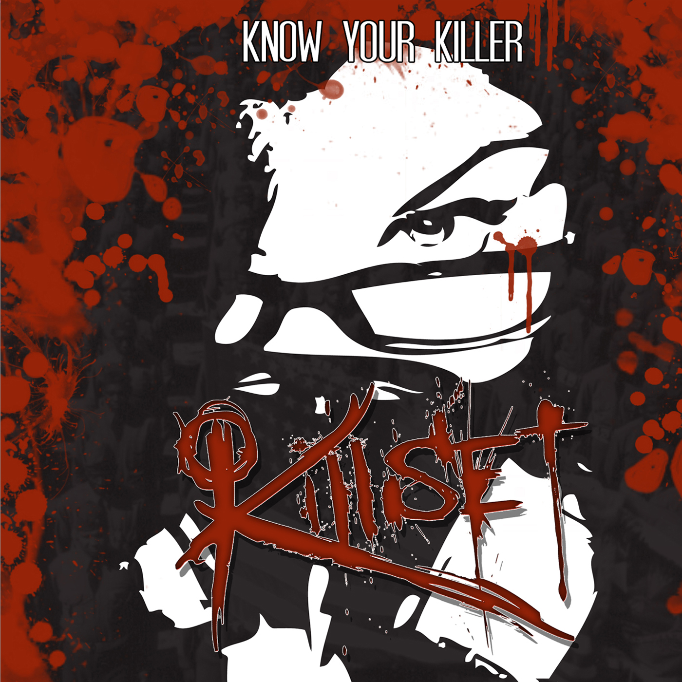 KillSET - Know Your Killer