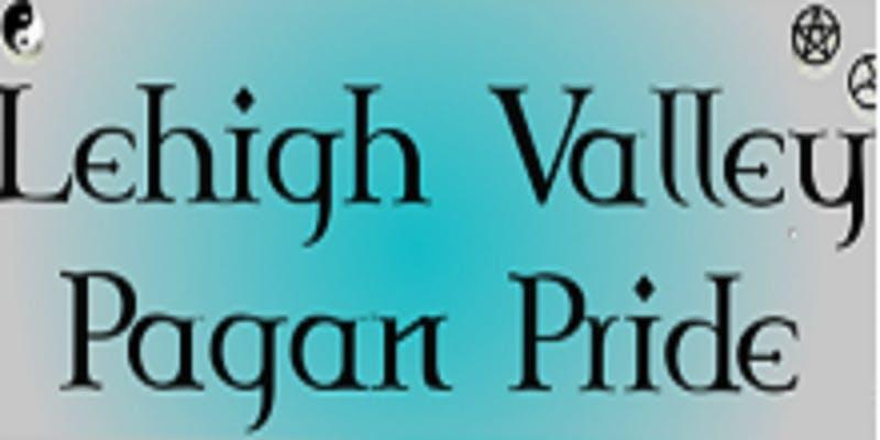 Lehigh Valley Pagan Pride Day 2018