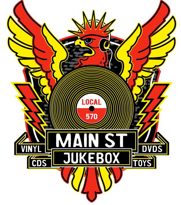 MainStreetJukebox