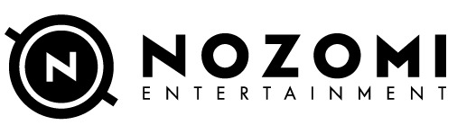NozomiEntertainment