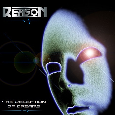 Tastes Like Rock - Reason- Deception of Dreams Review
