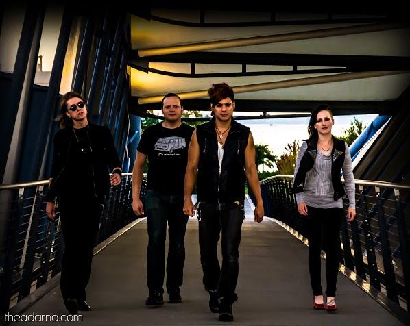 SM Bridge Far 2013