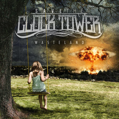 Tastes Like Rock - Save The Clocktower - Wasteland Review