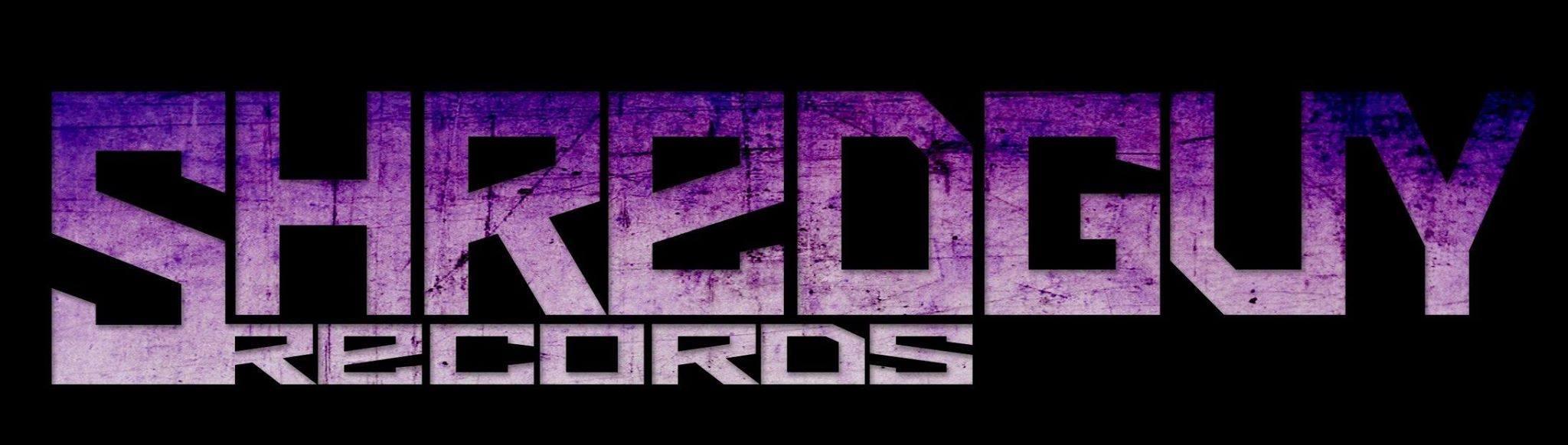 Shredguy Records