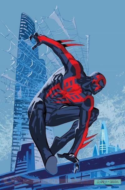 Spider-Man2099-1-LeonardiVariant