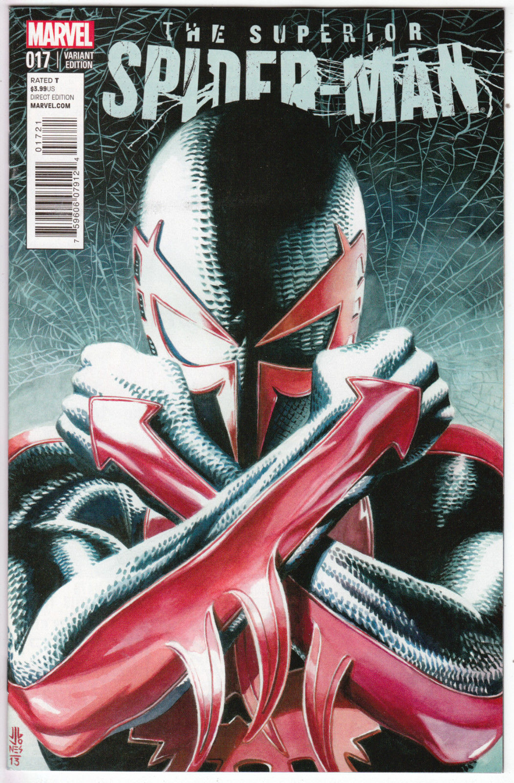 SpiderMan2099-1-JGJonesVariant