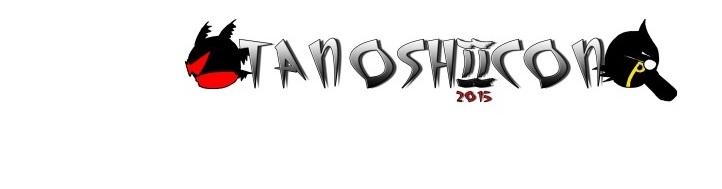 TanoshiiconBanner