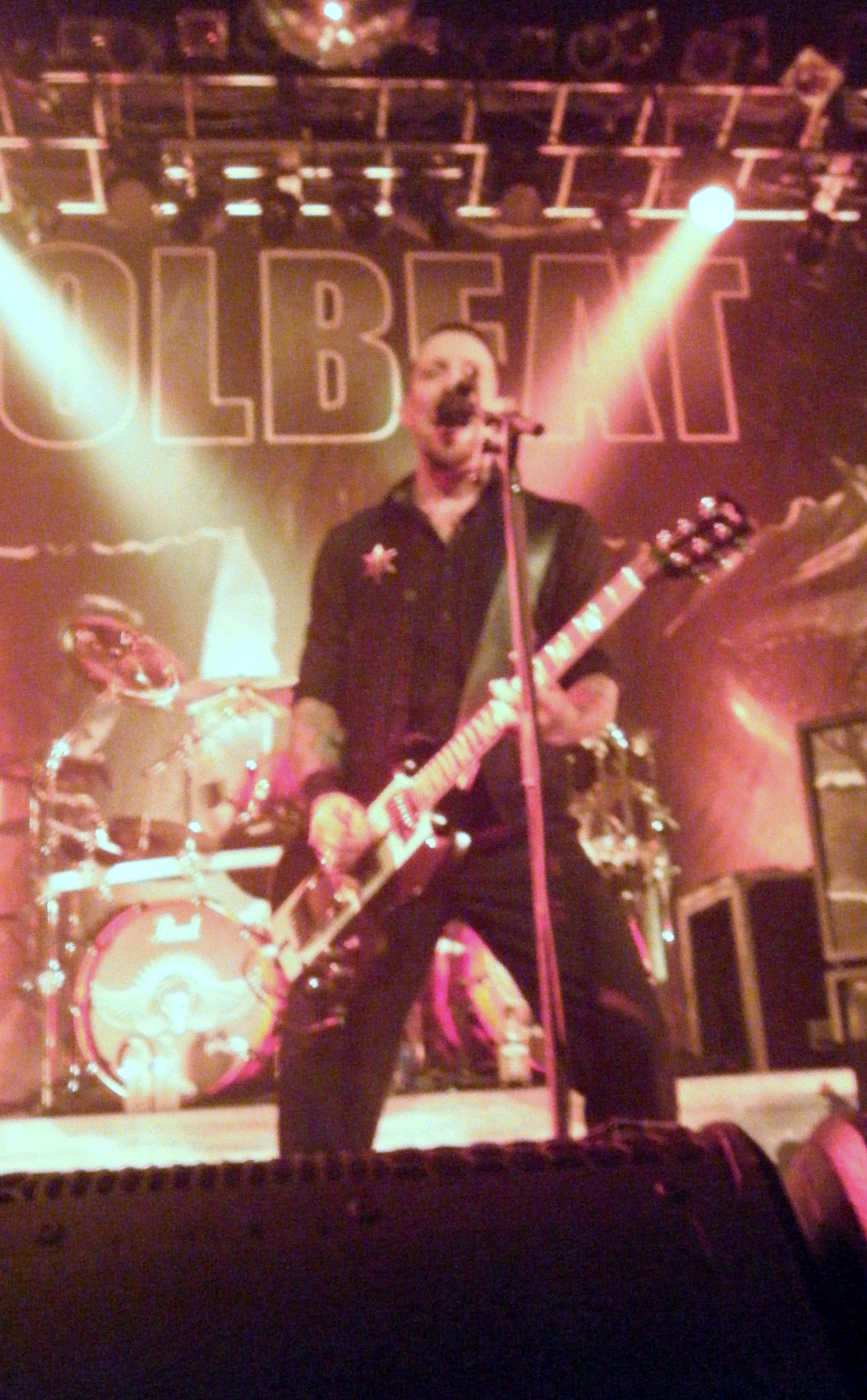 Volbeat1