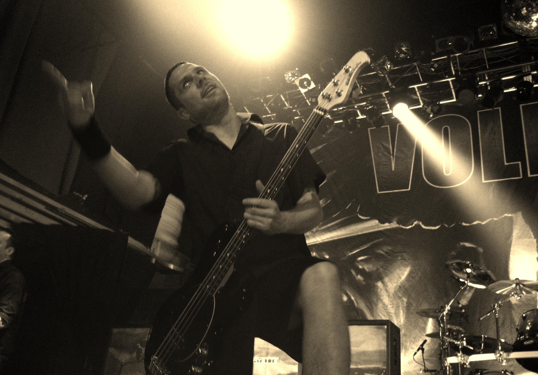 Volbeat2