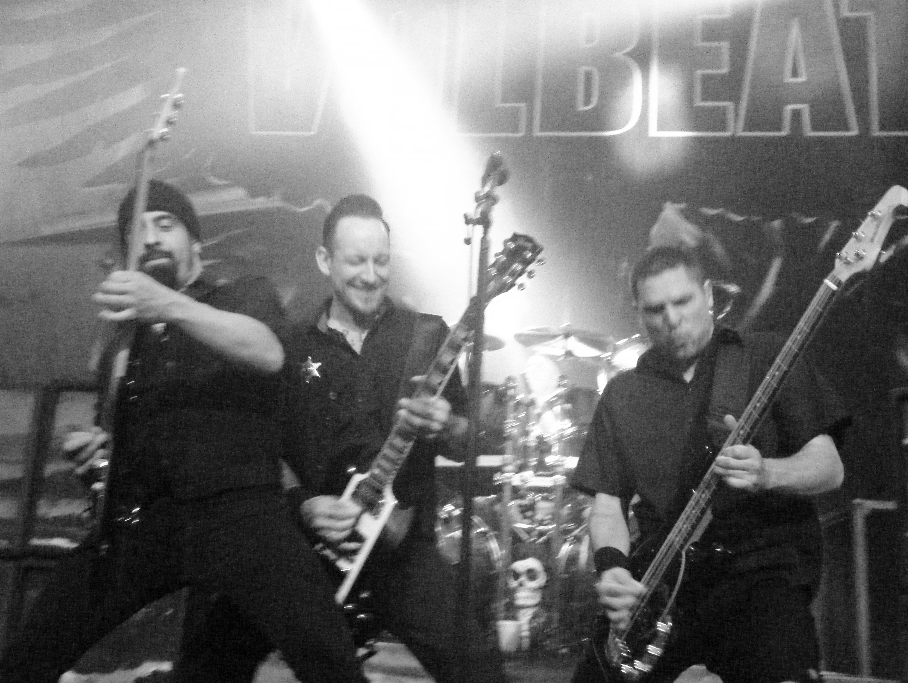 Volbeat6