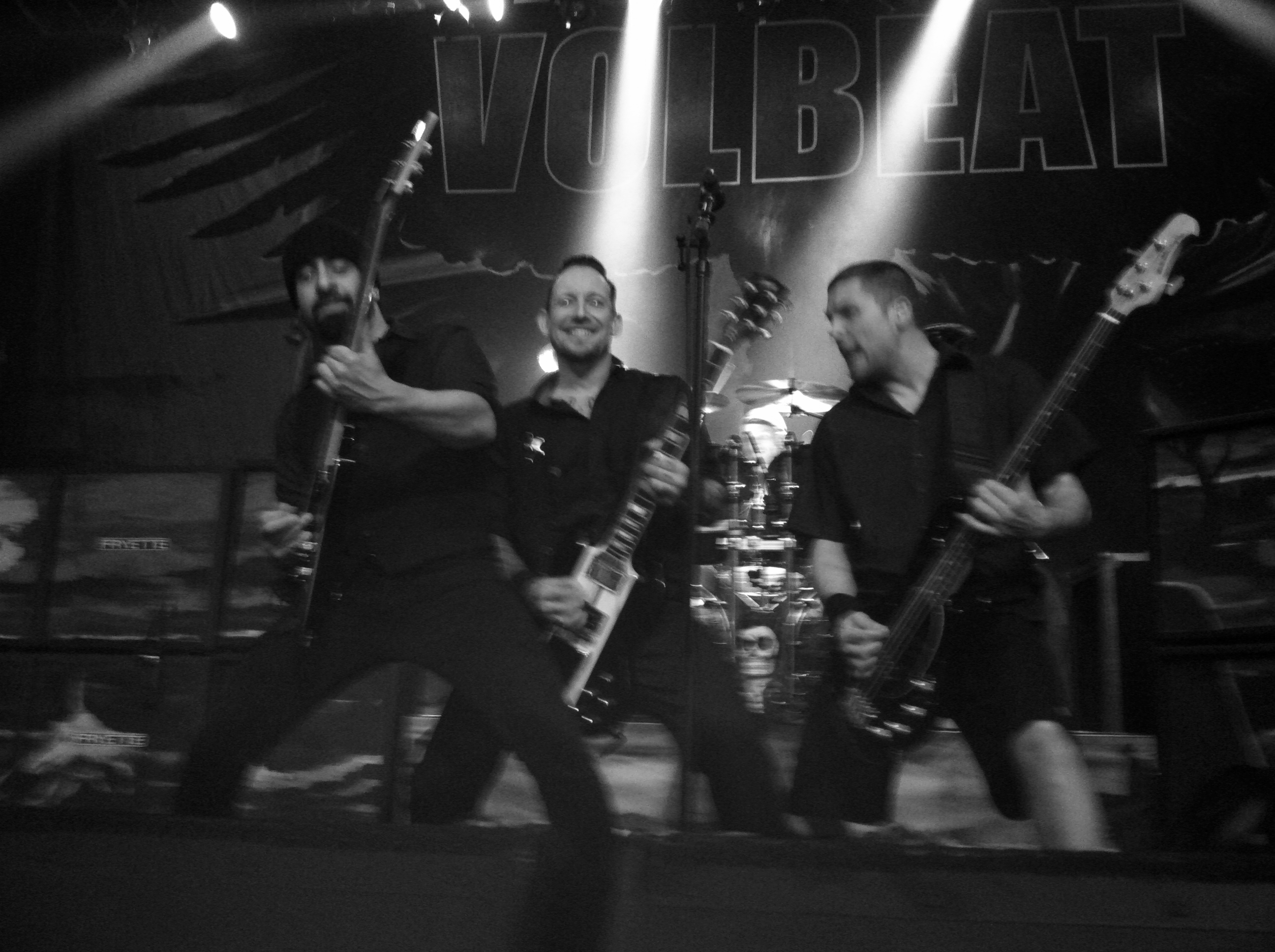 Volbeat7