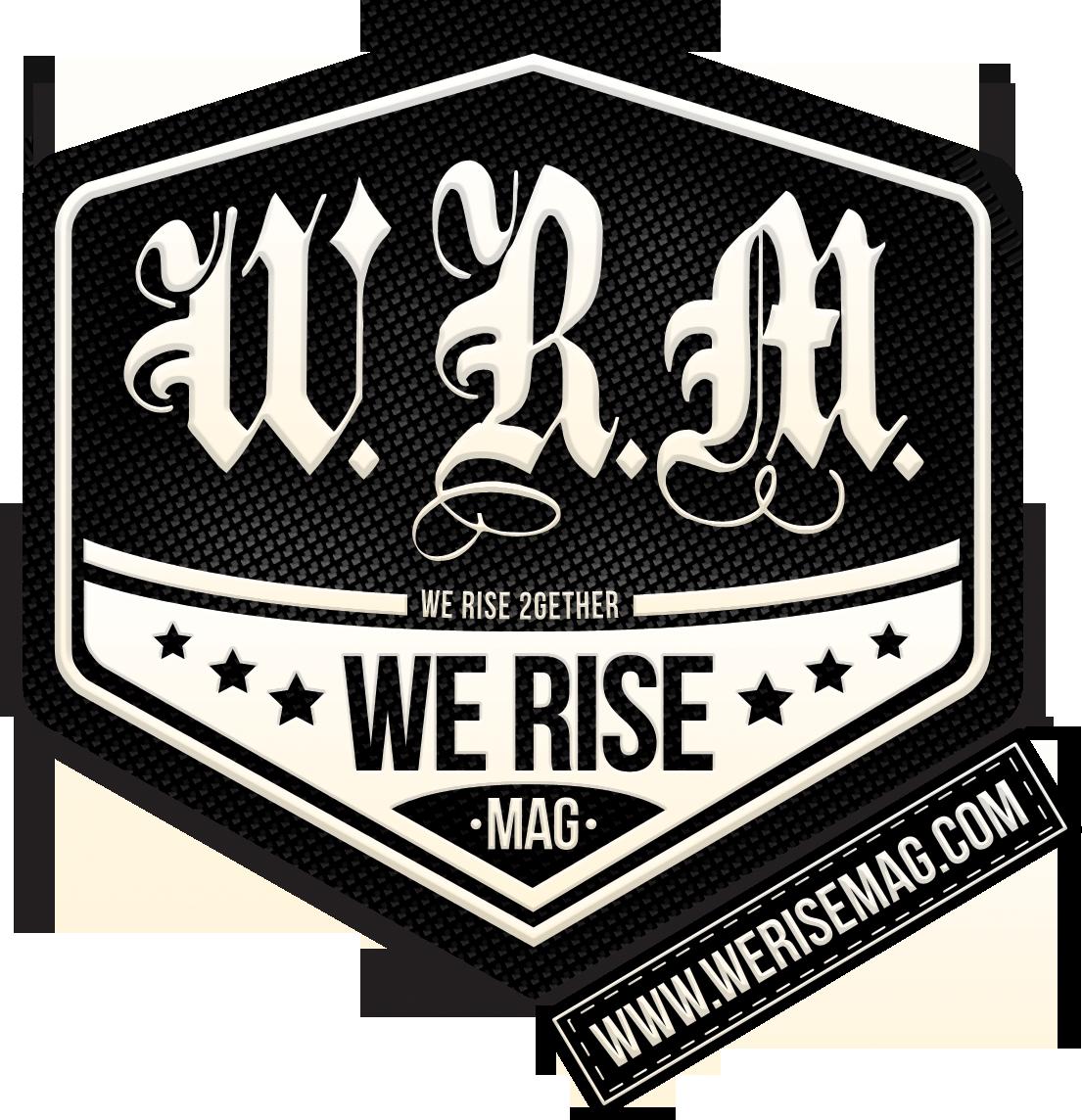 we_rise_logo_o