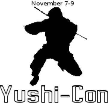 yushiconicon